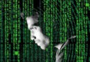 This is how hackers steal your data