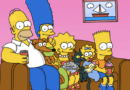 The uncanny predictions by 'The Simpsons'