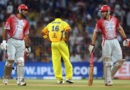 Mind-blowing differences in IPL stats of Indian Vs. Foreign Players
