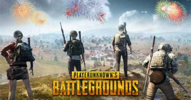 PubG is coming back in india