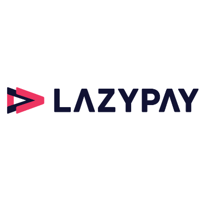 Credit card management apps Lazypay