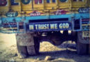 humorous truck quotes