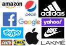 stories behind brand names