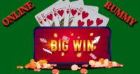 online rummy tips and tricks to win big